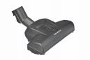 Turbo brosse pour tout type de sol pour l'aspirateur BOSCH Relaxx'x - BGS51261