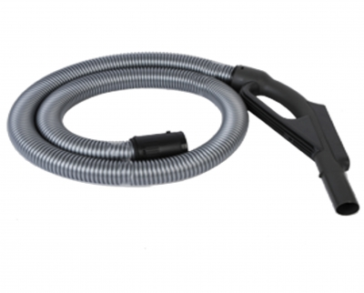 Flexible aspirateur ROWENTA SILENCE FORCE