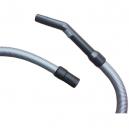 Flexible complet aspirateur BOSCH BSD 0001 -> 9999 avec Tourelle et poignée