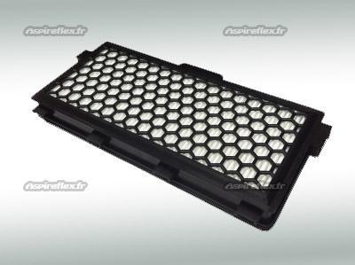 Filtre aspirateur Active HEPA MIELE S 5000 a 5999 - GN