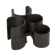 SUPPORT ACCESSOIRES ROWENTA - RT2664