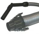 Flexible complet pour aspirateur SAMSUNG VELOCE
