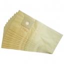 10 sacs aspirateur ALTO ATTIX 350-01