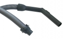 Flexible complet pour aspirateur SAMSUNG RC595