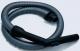 Flexible complet pour aspirateur SAMSUNG EASY 1300/1500/1600/1800/2000