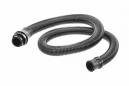 Flexible complet pour aspirateur SIEMENS SUPER L 910/920/930