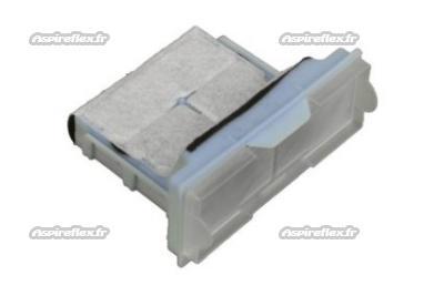 filtre de protection moteur aspirateur bosch bx3 00499986. Black Bedroom Furniture Sets. Home Design Ideas