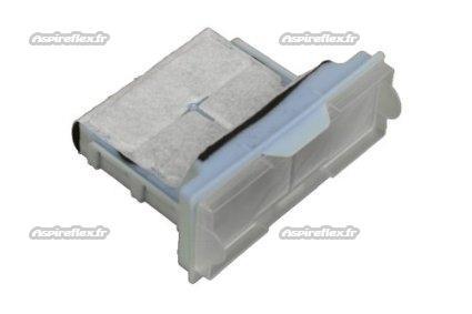 filtre de protection moteur aspirateur bosch bx3. Black Bedroom Furniture Sets. Home Design Ideas