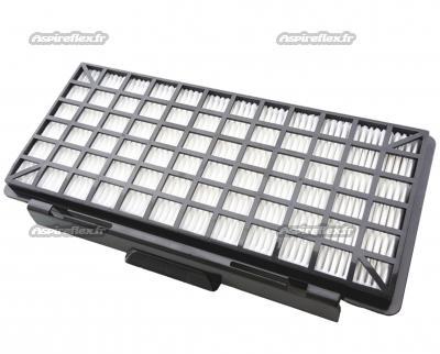 filtre hepa haute filtration pour aspirateur bosch bsgl 5. Black Bedroom Furniture Sets. Home Design Ideas