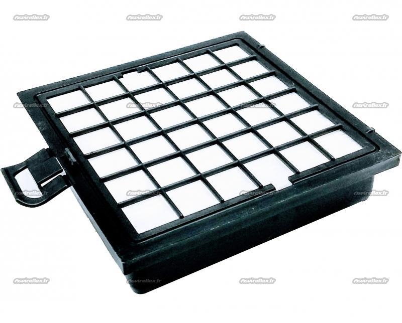 filtre air hepa aspirateur bosch ergomaxx 00650304. Black Bedroom Furniture Sets. Home Design Ideas