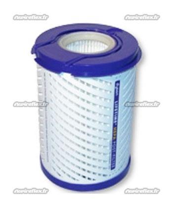 filtre hepa aspirateur dyson dc03. Black Bedroom Furniture Sets. Home Design Ideas