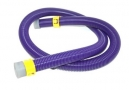 Flexible complet pour aspirateur DYSON DC02