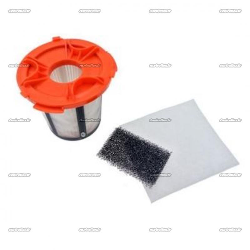 filtre moteur hepa aspirateur aeg ae 7340 a ae 7380 f132. Black Bedroom Furniture Sets. Home Design Ideas