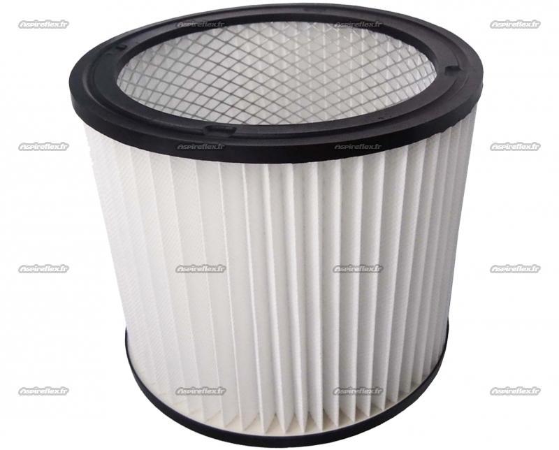 cartouche filtrante pour aspirateur parkside pnts 30 8 e. Black Bedroom Furniture Sets. Home Design Ideas