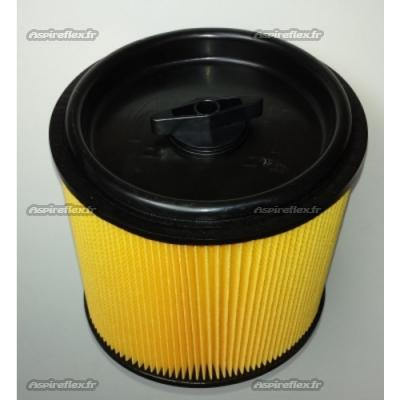 Cartouche filtrante pour aspirateur PARKSIDE PNTS 1500 B2