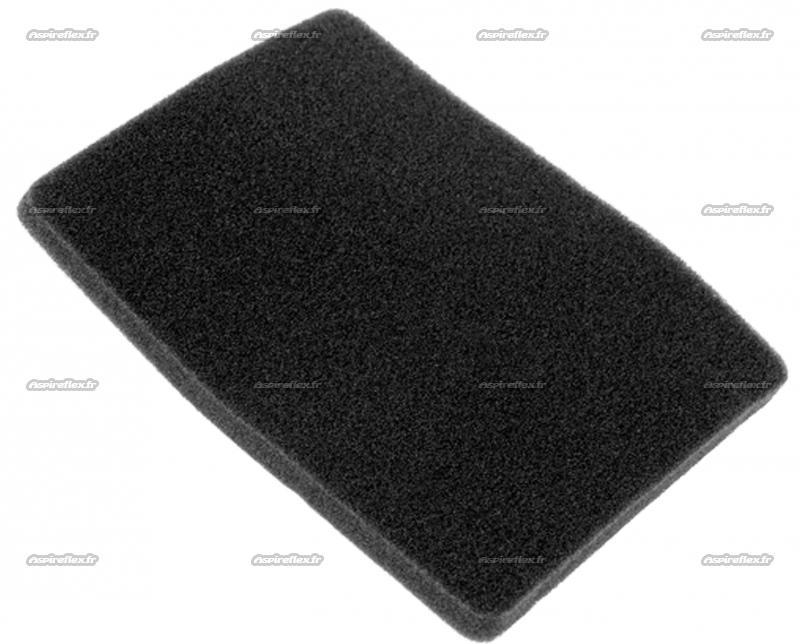 filtre ponge aspirateur electrolux classic silence zcs 2000 p 1180215012. Black Bedroom Furniture Sets. Home Design Ideas