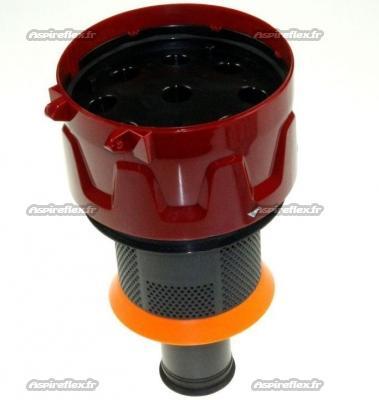 filtre complet aspirateur tornado to7920rp aptica animal. Black Bedroom Furniture Sets. Home Design Ideas