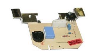 MODULE PLATINE pour aspirateur PHILIPS HR8731