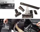 Kit de nettoyage voiture pour aspirateur DYSON