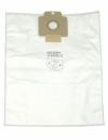 0 sac Microfibre aspirateur NILFISK CV 20