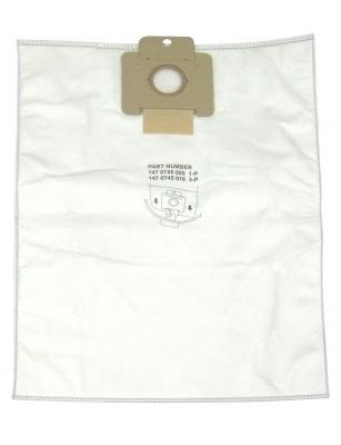 Sac aspirateur NILFISK CV 30 I