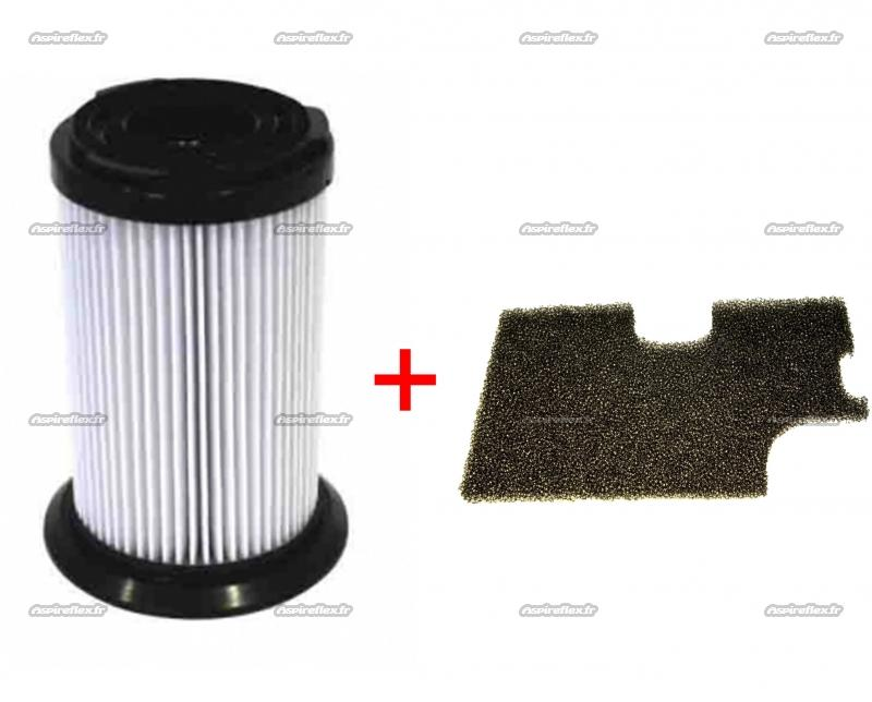 filtre aspirateur tornado to1823el 9001665117. Black Bedroom Furniture Sets. Home Design Ideas
