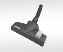 HOOVER SENSORY DUST MANAGER CYCLONIC