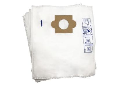 Sac aspirateur MONDILEC BS 8 ELECTRONIC
