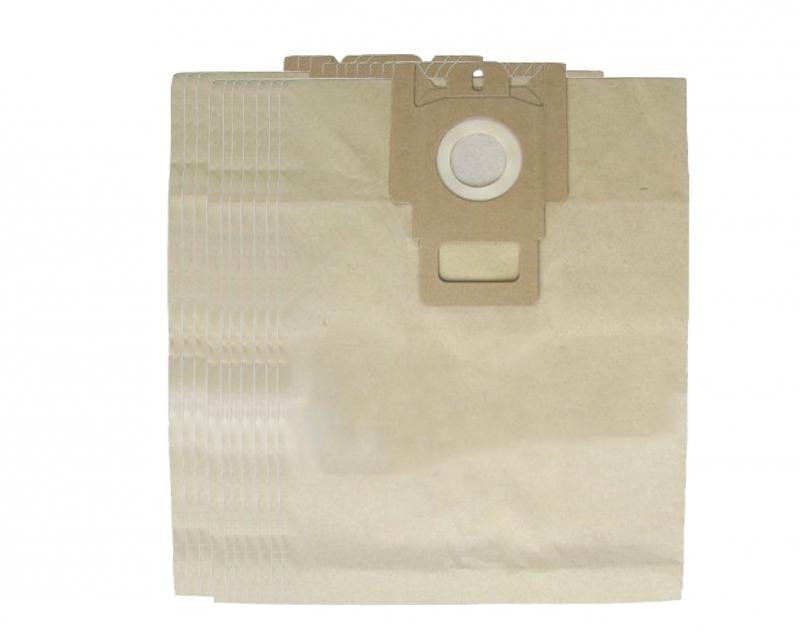 sac aspirateur miele s 426. Black Bedroom Furniture Sets. Home Design Ideas