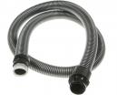 Flexible aspirateur MIELE SGDE1