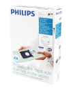 Sac aspirateur PHILIPS CITY LINE - FC8434