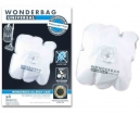 Sac aspirateur WONDERBAG ALLERGY CARE - WB484720