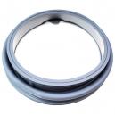 Joint de hublot SAMSUNG WF8604NHW