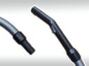 Flexible aspirateur BOSCH BS 1210