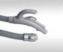 Flexible aspirateur HOOVER TSE0140