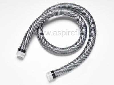 Flexible aspirateur PARKSIDE PNTS 1400 C1