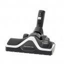 Brosse aspirateur ROWENTA SILENCE FORCE EXTREME COMPACT