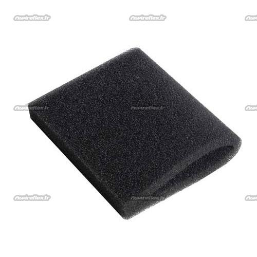 filtre aspirateur karcher a 2201 nordic. Black Bedroom Furniture Sets. Home Design Ideas