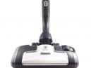 Brosse aspirateur Silent Air ELECTROLUX ULTRA SILENCER