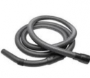 Flexible aspirateur SORMA 510