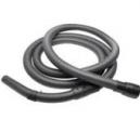 Flexible aspirateur SORMA 520