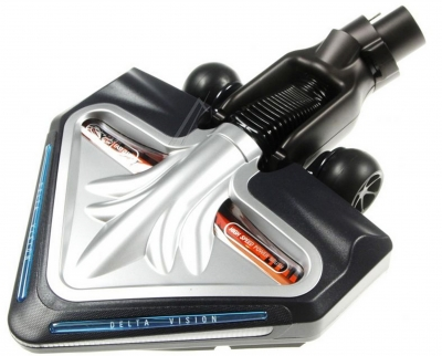 Electro-brosse 24-25V aspirateur ROWENTA AIR FORCE EXTREME  - RS-RH5319