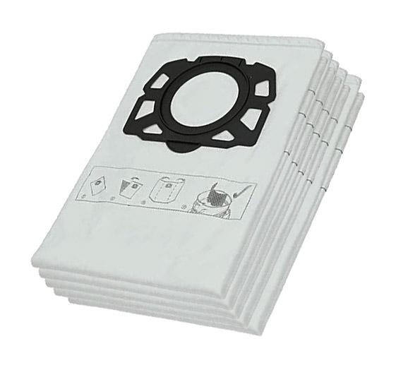 sac aspirateur karcher wd 5600mp - aspireflex.fr
