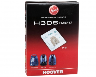 Sac aspirateur HOOVER TS 1827