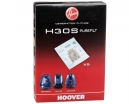 Sac HOOVERT 5525 SACS ASPI HOOVER