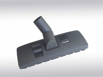 brosse combin aspirateur karcher a 2554 me. Black Bedroom Furniture Sets. Home Design Ideas