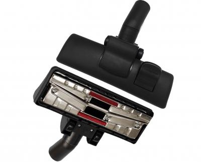 brosse combin pour aspirateur karcher a 2554 m 231036. Black Bedroom Furniture Sets. Home Design Ideas