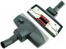 Brosse combiné aspirateur TORNADO CA6220