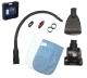 Kit de nettoyage Auto Clean M277 aspirateur DIRT DEVIL