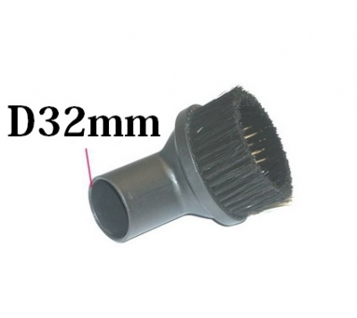 shades of picked up available Brosse ronde aspirateur NUMATIC NUV180-11 - NUPRO ...